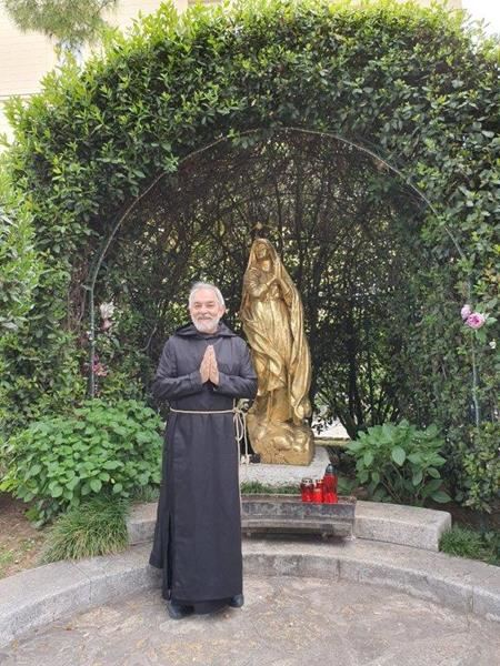 Benediktinac